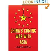 Jonathan Holslag (Author) (3)Download:   $9.99