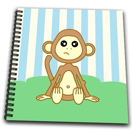 Baby Memory Books For Twins front-638224