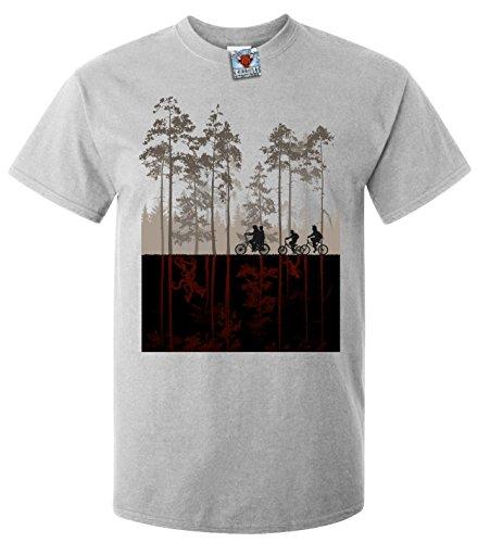 bullshirt-da-uomo-perdere-i-will-maglietta-design-ispirato-light-grey-medium