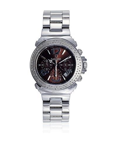 Lancaster Orologio con Movimento Miyota Luxury Timepiecespillo Chrono Bracelet  38.0  mm
