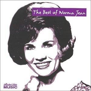 Norma Jean - Norma Jean - Zortam Music
