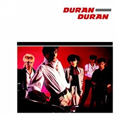 Duran Duran   Studio discography 1981 2004, Lossy MP3 192 (VBR) Rock preview 0