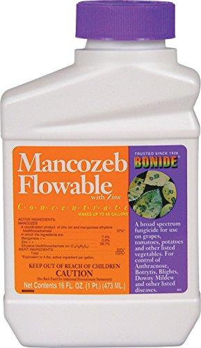 bonide-chemical-pt-mancozeb-flowable-fungicide