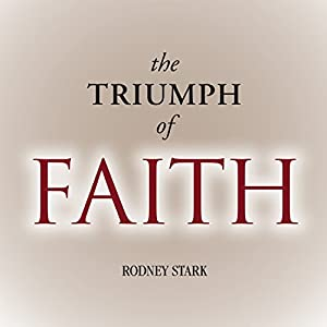 The Triumph of Faith Audiobook