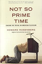 Not So Prime Time: Chasing the Trivial on American Television