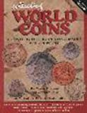img - for Collecting World Coins: A Century of Circulating Issues : 1901-Present (7th ed) book / textbook / text book