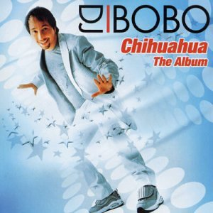DJ Bobo - Do You Remember Lyrics - Zortam Music