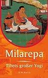 Milarepa (3426291339) by W. Y. Evans-Wentz