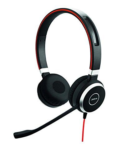 jabra-evolve-40-ms-stereo-binaurale-diadema-negro-auricular-con-microfono-auriculares-con-microfono-