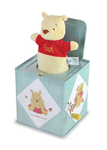 disney-winnie-the-pooh-jack-in-the-box-instrument