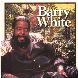 Barry White - Under the Influence of Love - Zortam Music
