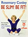 Rosemary Conley Be Slim! Be Fit!