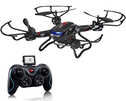 holy-stone-chaser-rc-drones-with-hd-camera-4ch-24ghz-equipped-with-headless-system-one-key-return-up