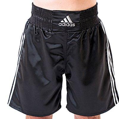 Adidas Boxing Shorts, L [Misc.]