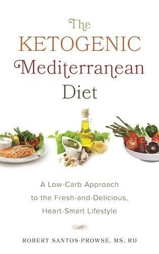 """Cookbooks List: The Newest """"Mediterranean"""" Cookbooks"""