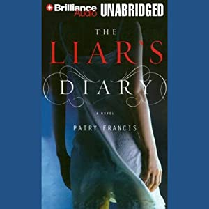 The Liar's Diary | [Patry Francis]