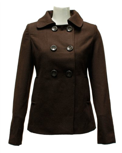 Wool gets a bad rap as uncomfortable and outdated, but it is a versatile and natural fabric. Sew chic wool suits, scarves, jackets, slacks, coats, vintage inspired skirts, and fashion accessories.