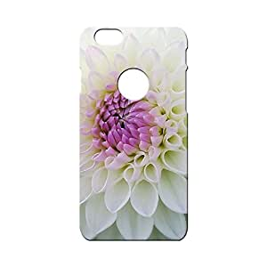 G-STAR Designer Printed Back case cover for Apple Iphone 6 (LOGO) - G3948