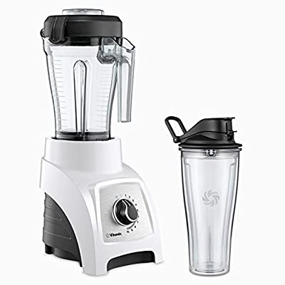 Vitamix S30 Personal Blender Parent