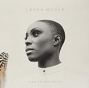 Sing to the Moon [VINYL]