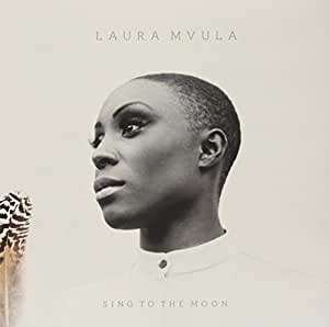 Sing to the Moon [VINYL]