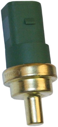 ASIN:B001UEBXNS:Beck Arnley 158-0629 Engine Coolant Temperature Sensor