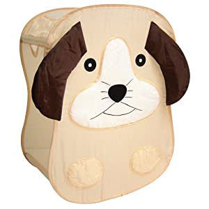 Starting Small Puppy Hamper Reviews