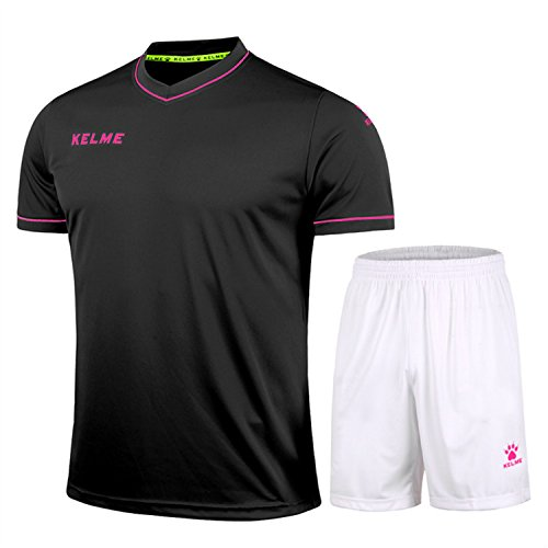 kelme Training Suits