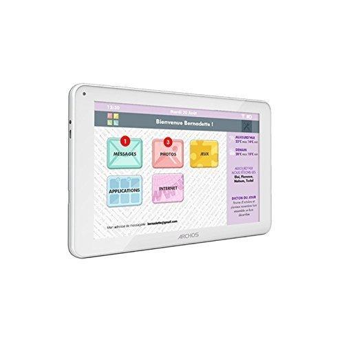 tablette-senior-facilotab-101-pouces-wifi-blanche