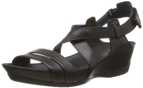 CAMPER Womens Micro Flip-flops 21962-001 Black 6 UK, 39 EU