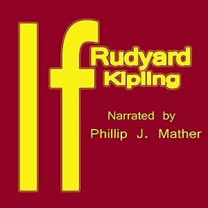 If | [Rudyard Kipling]