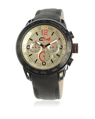Carbon14 Reloj de cuarzo Man E2.3 44 mm