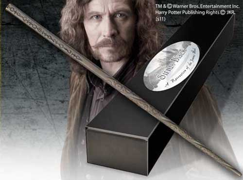 harry-potter-the-wand-of-sirius-black-with-name-clip-stand-accesorio-de-disfraz