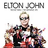 Rocket Man -The Definitive Hits