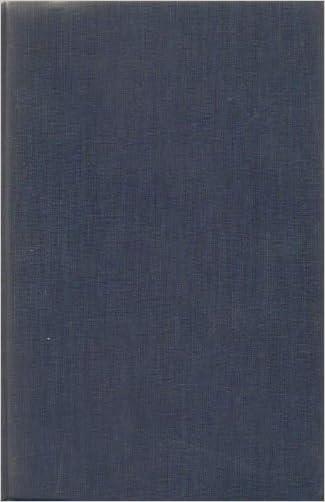 Philosophical Investigations / Philosophische Untersuchungen : Bilingual Edition