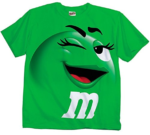 mm-mms-candy-green-silly-character-face-adult-t-shirt-adult-xx-large