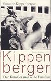 Kippenberger: Der Künstler und seine Familien