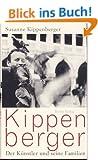 Kippenberger: Der K�nstler und seine Familien