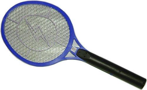 g-star-racchetta-zanzare-mosche-insetti-elettrica-ricaricabile