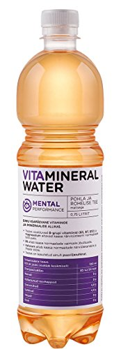 pack-of-10-drinking-water-with-soluble-vitamins-and-minerals-750-ml-reload-your-body-with-vitamin-b-