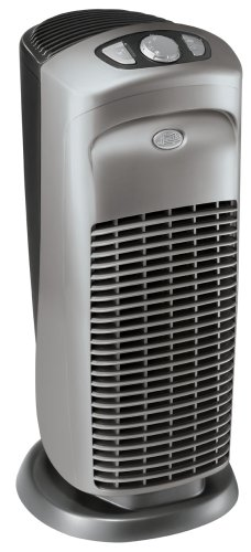 Hunter 30710 Hepatech Tower Air Purifier