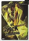 echange, troc Shock corridor