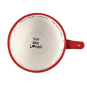 ادوات مطبخ غريبة Funky Kitchen Gadgets 41322zlPsiL._AA300_.