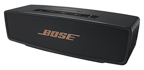 bose-soundlink-mini-ii-altavoz-portatil-bluetooth-color-negro-y-dorado