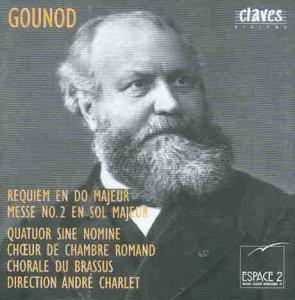 Charles Gounod (1818 1893) 41324P2THAL.__
