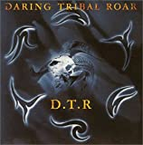 DARING TRIBAL ROAR