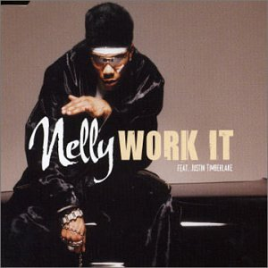 Nelly-Work It-(019 705-2)-CDS-FLAC-2003-WRE Download