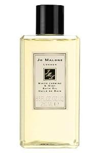 Jo Malone White Jasmine & Mint Bath Oil