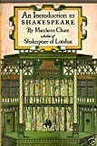 img - for Introduction to Shakespeare book / textbook / text book