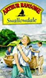 Swallowdale (Red Fox older fiction)